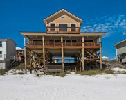 103 Fort Panic Road, Santa Rosa Beach image