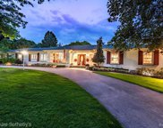 172 CHESTERFIELD RD, Bloomfield Hills image