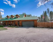 338 Baby Doe, Leadville image