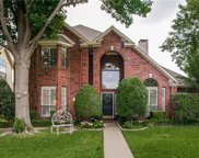 830 Chalfont Place, Coppell image