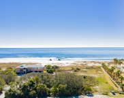 26480 Perdido Beach Blvd, Orange Beach image