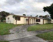19201 Nw 23rd Ct, Miami Gardens image
