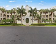7725 Pebble Creek Cir Unit 8-206, Naples image