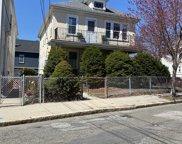 136-138 North Street, Somerville image