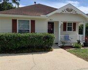 1017 Durgin Way, Pensacola image