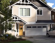 17829 3rd Ave SE, Bothell image