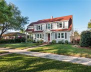 3630 Foster Hill Drive N, St Petersburg image