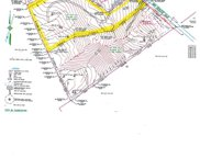 00 NH Route 140 Route, Gilmanton image