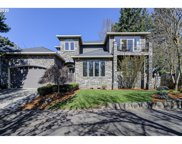 7532 SE EVERGREEN  HWY, Vancouver image