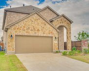 10129 Houston Way, McKinney image
