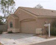 10441 E Bonnell Street, Apache Junction image