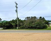 126 S Anderson Boulevard, Topsail Beach image