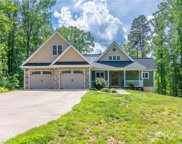224 Blue Water  Drive, Statesville image