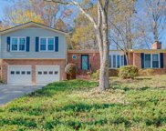 17 E Indian Trail, Taylors image