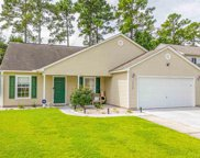 177 Weeping Willow Dr., Myrtle Beach image