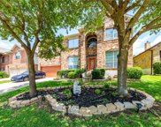 3819 Links Ln, Round Rock image