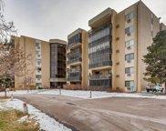 14102 E Linvale Place Unit 505, Aurora image