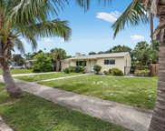 349 Laurie Road, West Palm Beach image