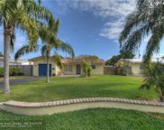 4460 NW 19th Way, Oakland Park image