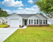 804 Cherry Bark Ct., Myrtle Beach image