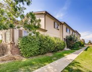 2648 Devonshire Court, Thornton image