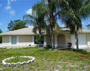 3134 Canby Drive, Deltona image