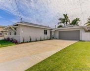 5066 New Haven Rd., Clairemont/Bay Park image