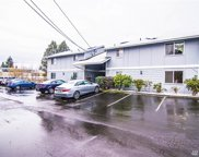 700 Ford Ave Unit 16, Snohomish image