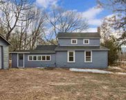 813 West Swanzey Road, Swanzey image