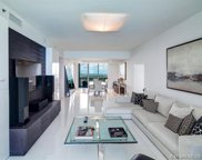 15811 Collins Ave Unit #2404, Sunny Isles Beach image