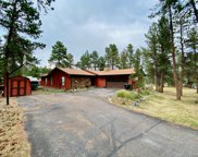 27628 Whirlaway Trail, Evergreen image