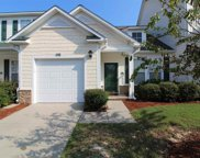 6095 Catalina Dr. Unit 1614, North Myrtle Beach image