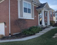 10599 W 154Th Place, Orland Park image