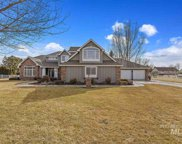 2831 Timber Drive, Eagle image
