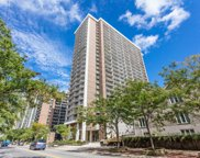 5855 North Sheridan Road Unit 22J, Chicago image