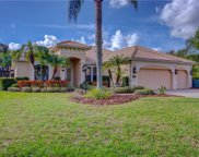 6528 Coopers Hawk Court, Lakewood Ranch image