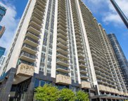 400 East Randolph Street Unit 2908, Chicago image
