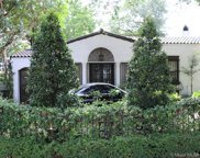 1809 S Red Rd, Coral Gables image