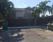 6510 Sw 114th Ave, Miami image