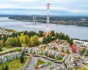 3008 N Narrows Drive Unit #C101, Tacoma image