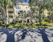 125 S Shore  Drive Unit 1101, Hilton Head Island image