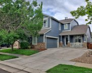 10576 Troy Way, Commerce City image
