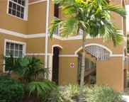 1102 Winding Pines Cir Unit 206, Cape Coral image