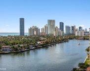 20191 E Country Club Dr Unit #1507, Aventura image