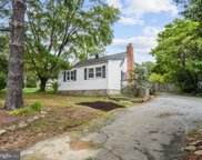 4025 Guinea Rd, Annandale image