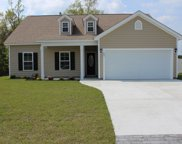4141 Charleston Oak Dr., Loris image