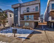 1615 Julian Street Unit 102, Denver image