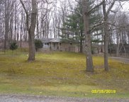 290 Star Grille Rd, Winfield Twp image