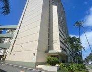 2211 Ala Wai Boulevard Unit 2111, Honolulu image