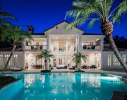 5091 Isleworth Country Club Drive, Windermere image